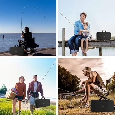 PLUSINNO Fishing Rod and Reel Combo 02