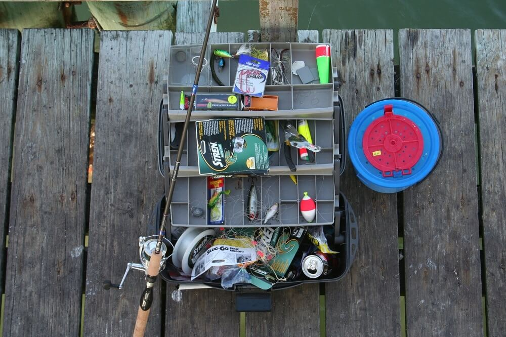 best fly fishing combo under 200 featured