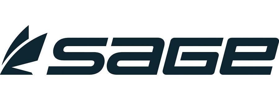 Sage Spectrum Reel Review