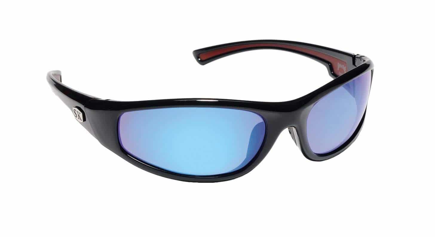 Strike King Plus Kulik Polarized Sunglasses