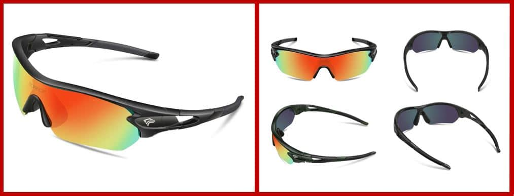 a8f8262f50902 Best Polarized Fishing Sunglasses For The Money - Fly Fishing Elite