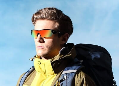 best polarized fishing sunglasses for the money