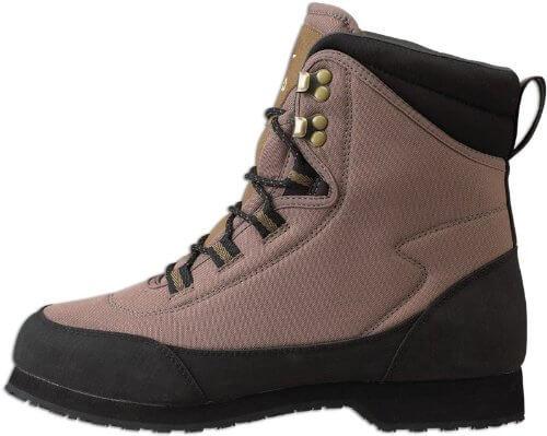 Caddis Women's Ultralite Wading Shoe