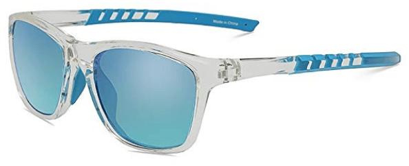 JOJEN Polarized Sunglasses