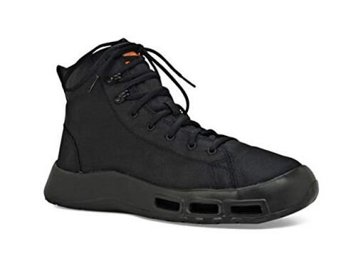 SoftScience Men's Terrafin Wading Boots