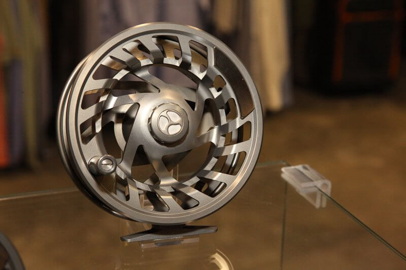 orvis mirage reel review featured