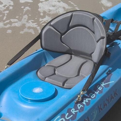 GTS Sport Kayak boat Seat