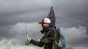 Orvis Helios 3D review